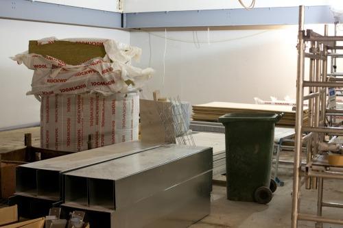 Bov-16-02-2012-8
