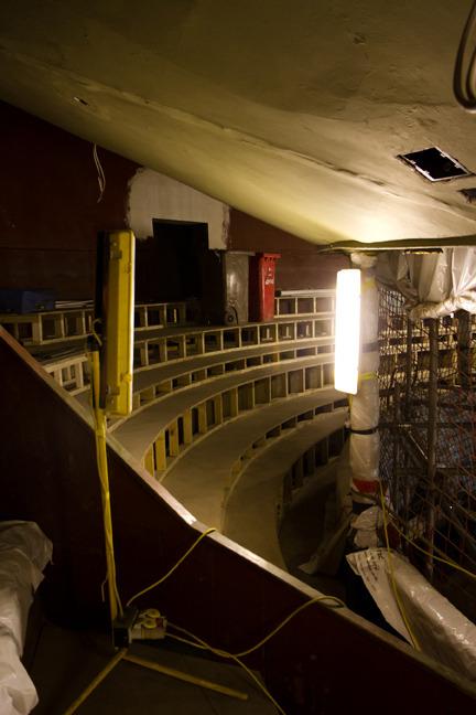 Bov-march-2012-36