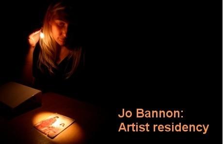 Jo_bannon