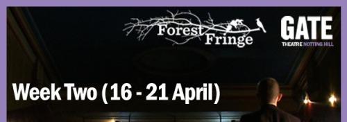 Forestfringeweek2_1