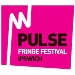 Pulse-fringe