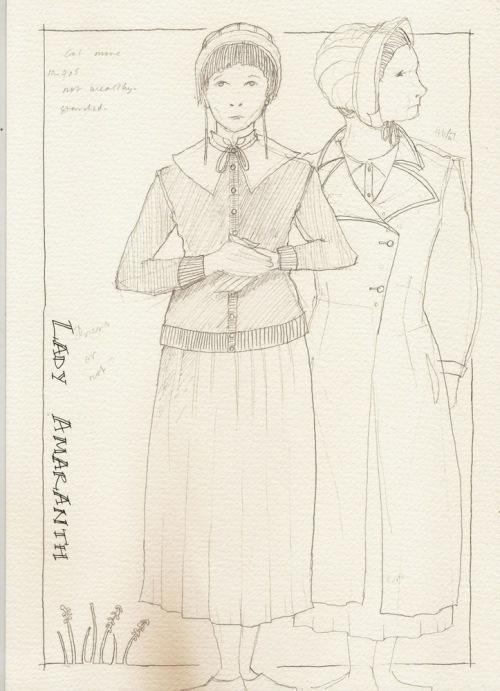 Lady_amaranth_costume