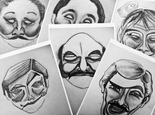 Cnfftadt_masks
