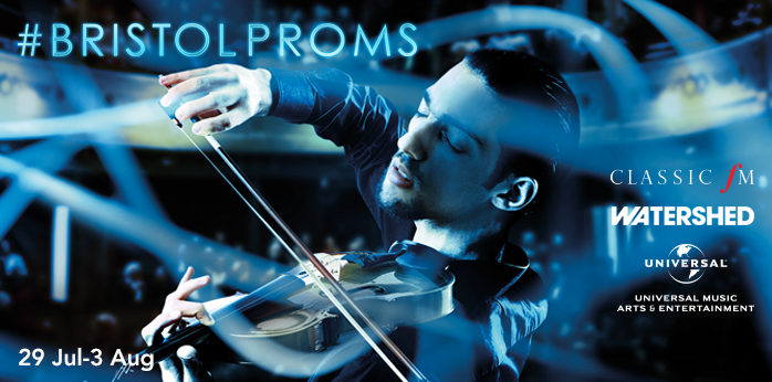 BOV_web_Proms2013(4)