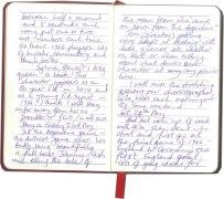 Roy-Diary-pg10