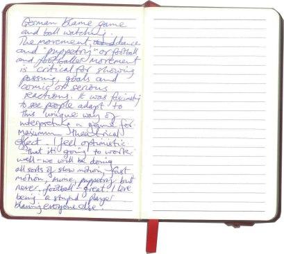 Roy-Diary-pg11-week-2-edit