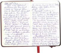 Roy-Diary-pg12