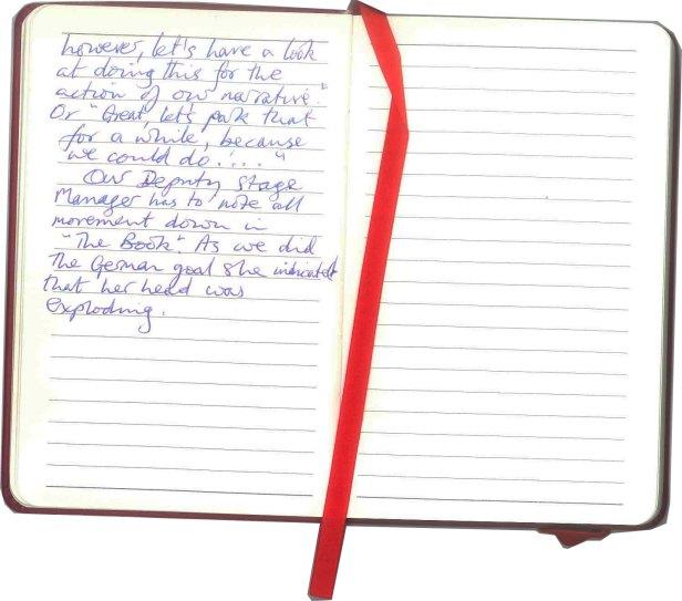 Roy-Diary-pg15