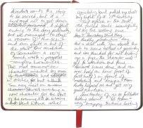 Roy-Diary-pg9
