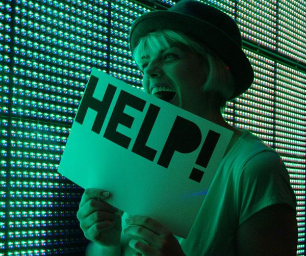 HELP---1