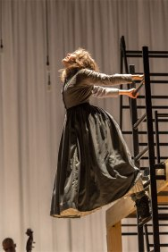 Jane-Eyre---199---Photography-Manuel-Harlan---Low-Res