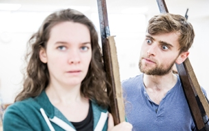 The-Madame-Macadam-Travelling-Theatre---BOVTS---Rehearsal-Pics---Photos-by-Craig-Fuller--(14)