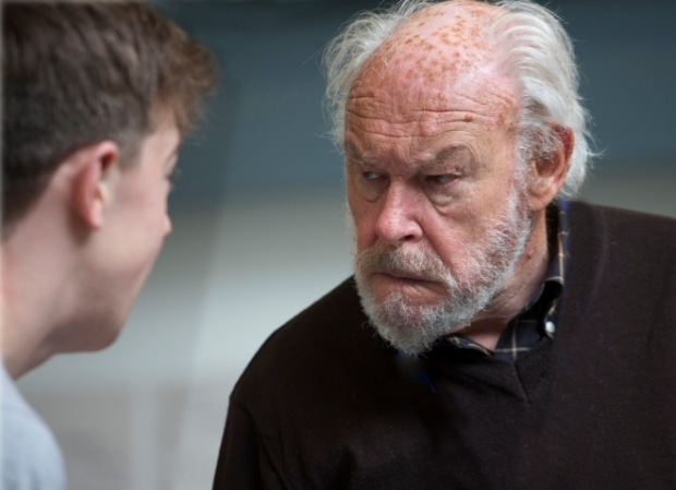 King Lear at Bristol Old Vic - Rehearsal - Photo by Simon Annand (53).jpg