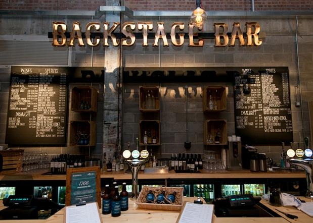 Backstage Bar_700x500.jpg