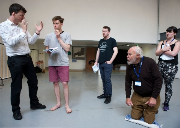 King Lear at Bristol Old Vic - Rehearsal - Photo by Simon Annand (37).jpg