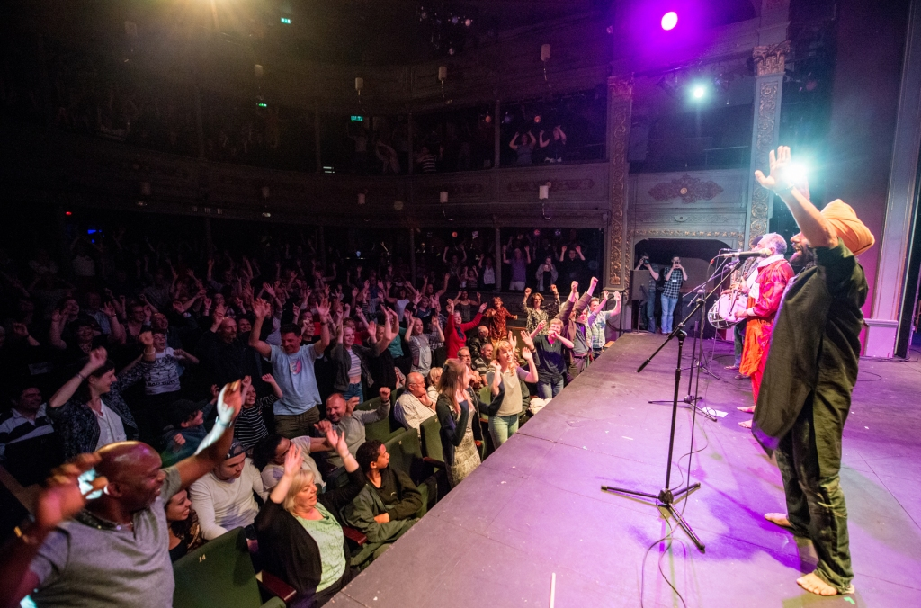 20160529 - Bristol Old Vic 250th Birthday JonCraig.co.uk