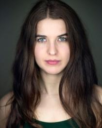 Lily Donovan