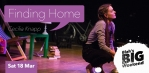 Finding_Home_BBW_web_carousel.jpg