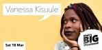 Vanessa_Kisuule_BBW_web_carousel.jpg