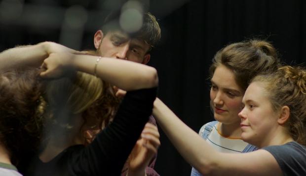 Julius Caesar - Rehearsal - Photo by Simon Purse (180).jpg