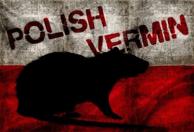 Polish_Vermin_Poster_2_SEPIA.jpg