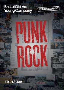 Punk_Rock_A5_Flyer_AW