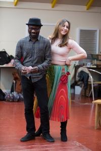 10. Jude Owusu, Kirsty Bushell elliekurttz-CherryOrchardREH-227